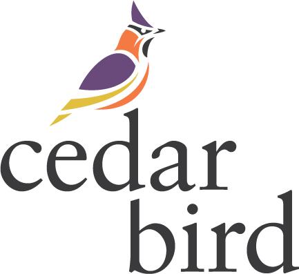 Cedarbird Books